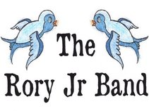 The Rory Jr Band