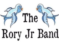Image for The Rory Jr Band