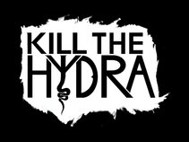 Kill The Hydra
