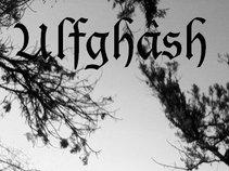 Ulfghâsh