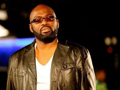 Image for Richie Stephens