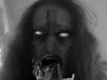 """Robert Wagner """"Ogre"""""""