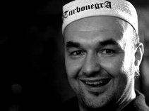 DJ Krawallnadel