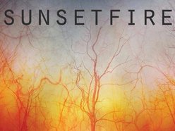 Image for Sunsetfire