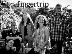 Image for fingertrip