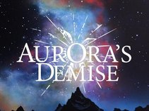 The Auroras Demise