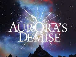 Image for The Auroras Demise