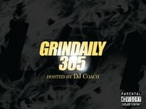 Grindaily