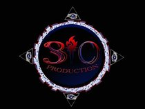30SIC Productions