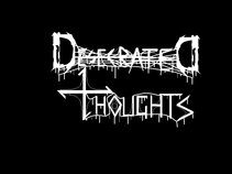 Desecrated Thoughts