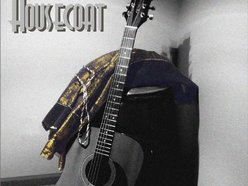 Image for Housecoat
