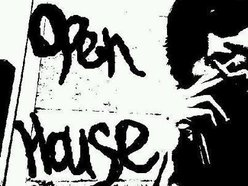 Image for Open House