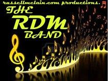 The RDM Band