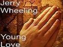 Jerry Wheeling