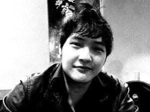 Amos Goh 吴奕辉