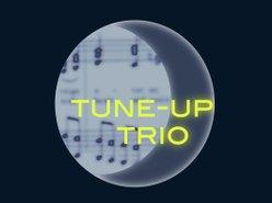 Tune-up Trio
