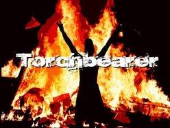 Image for Torchbearer