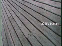 Image for Zevious