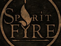 Image for SpiritFyre