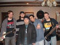 DirtyEnergy Band