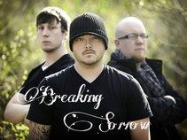 Breaking Sorrow