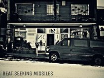 Beat Seeking Missiles