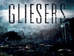 Image for Gliesers