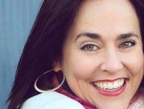 Carrie Webber
