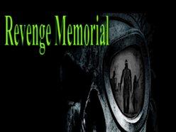 Image for Revenge Memorial