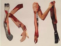 Kill Madonna
