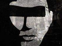 Anonimato(musica)