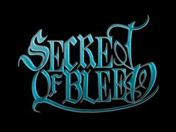 SECRET OF BLEED