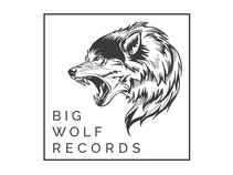 BIGWOLFRECORDS