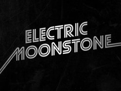 Image for Electric Moonstone