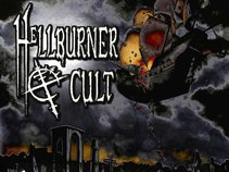 Hellburner Cult