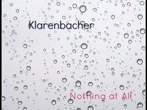 Klarenbacher
