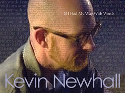 Image for Kevin Newhall
