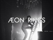 Aeon Rings