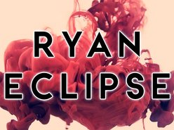 Image for Ryan Eclipse