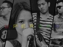 Super Band