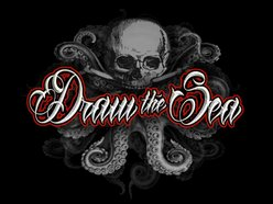 Image for Draw The Sea