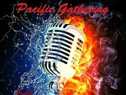Pacific Gathering