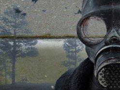 Zombie Oil