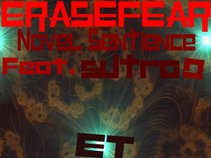 EraseFear