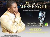 Minister Messenger