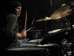 Phil Bass