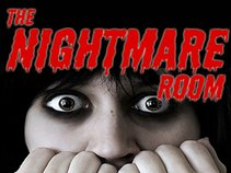 THE NIGHTMARE RADIO SHOW ®