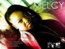 MELCY