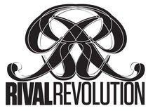 Rival Revolution