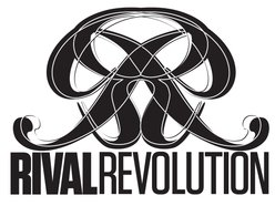 Image for Rival Revolution